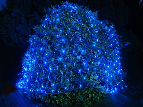 draped christmas lights 3mx3m 304 led warm white xmas fairy mesh string net lights