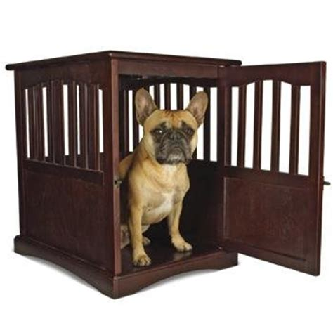 kennel side table kennel end tables kennel kennel end tables
