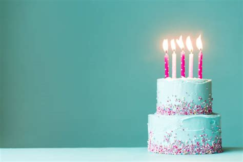 royalty  birthday cake pictures images  stock  istock