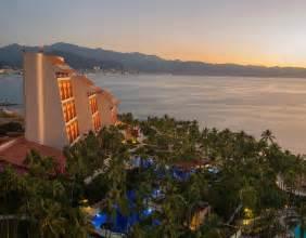 vallarta hotels club vallarta updated 2017 reviews photos