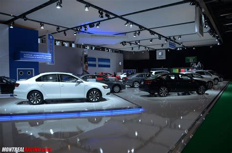 assurance auto assurance auto desjardins forum