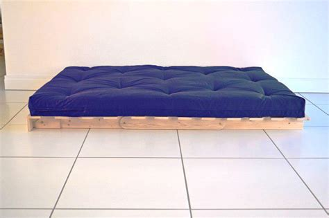 futon mattress pad ikea futon mattress pad cabinets beds sofas and