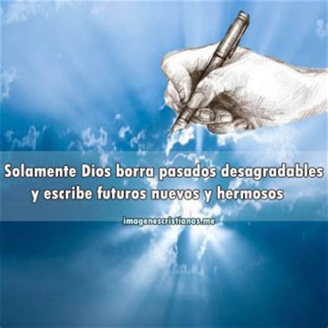 imagenes mujeres valientes frases mujeres guerreras cristianas related keywords