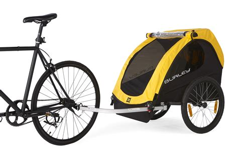 trailer for bike bike trailer for www pixshark images galleries with a bite