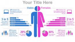 compare and contrast with this free powerpoint template