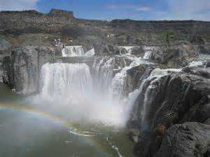 Things Truck Accessories Idaho Falls Shoshone Falls Picture Of Shoshone Falls Falls