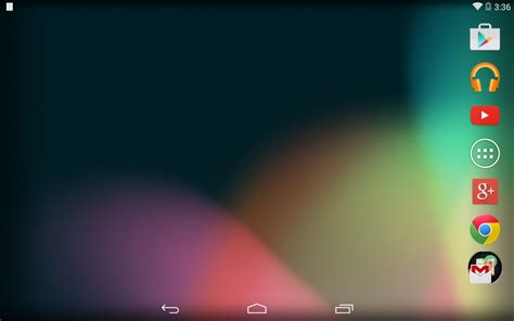 android torque get torque launcher 9 apk android apk for android