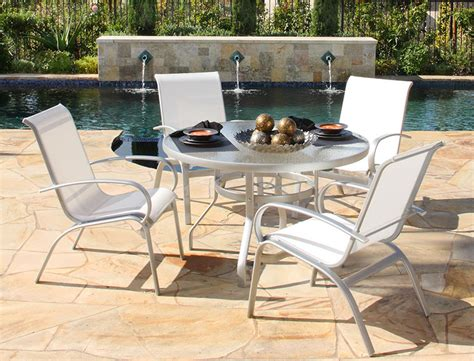 patio world outdoor furniture outdoor furniture alumont 171 patio world
