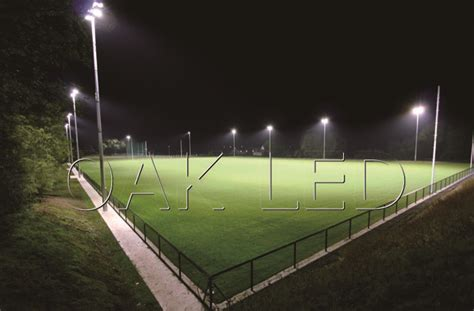 Stadium Lighting Fixtures High Power Led Football Stadium Light Stadium Floodlights Football Field Light Led Stadium