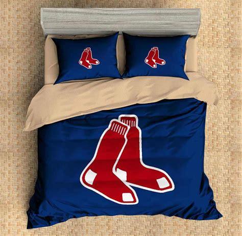 chicago bulls comforter set 3d customize chicago bulls bedding set duvet cover set