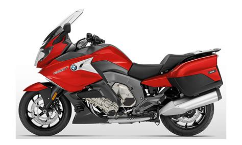 Bmw Motorrad Incentives by New 2018 Bmw K 1600 Gt Motorcycles In Orange Ca Stock