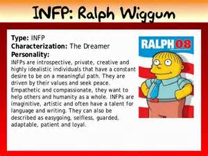 relationships infp the infj cafe