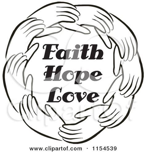 faith clipart faith clip clipart panda free clipart images