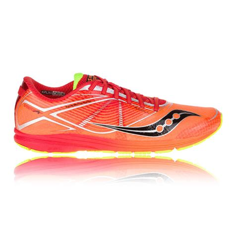 running shoe type saucony type a running shoes 47 sportsshoes