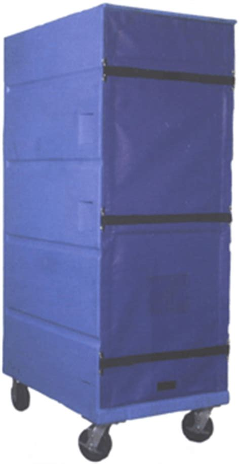 Rm Maxi insulated containers from thermotainer rm maxi