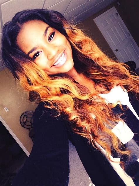 instagram sew in hair styles 1000 images about summerella on pinterest follow me