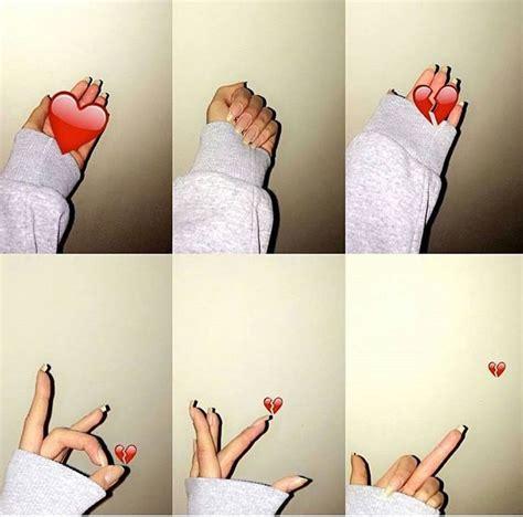imagenes chidas ideas m 225 s de 25 ideas incre 237 bles sobre fotos tumblr amor en