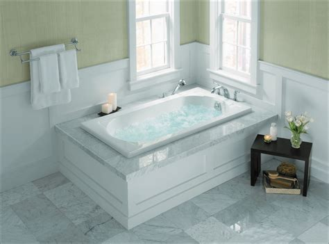 lowes bathroom tubs walk in tub with jets lowes bathtub doors lowes bathtubs