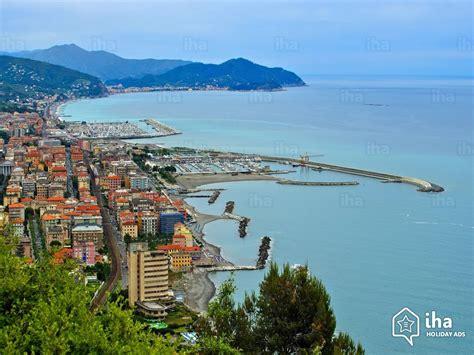 di chiavari genova chiavari apartment flat rentals for your vacations with iha