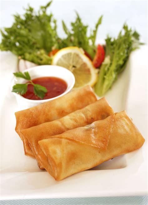 top  world cup snacks kuali