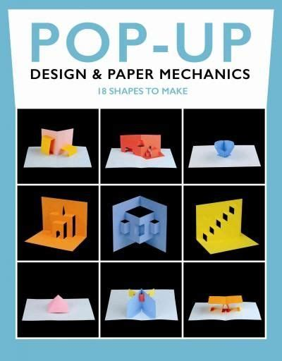 book layout reference this totally new and accessible approach to pop up theory