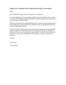 Authorization Letter Use Property authorization letter use property authorization letter sample use
