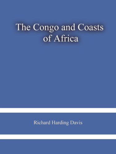 the congo and coasts of africa books geometry net basic d books democratic republic of the