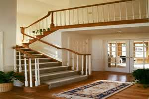 Stairs In House Stairs Ez Stairs Things You Should Consider Before