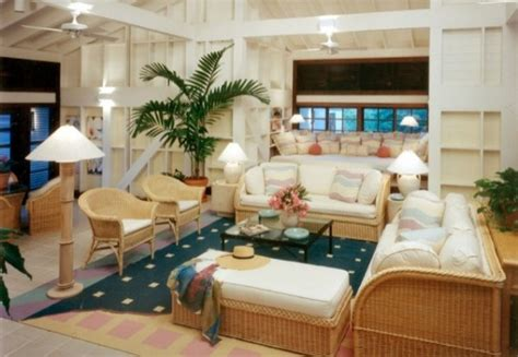 tropical interiors http caribbeanhomeandhouse com articles tropical interiors living tropical interior design style billingsblessingbags org