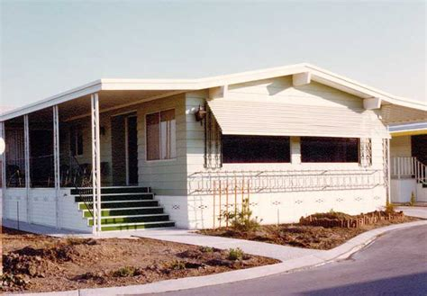 Awnings For Mobile Home Porches by Mobile Home Covered Porch Designs Mobile Homes Ideas