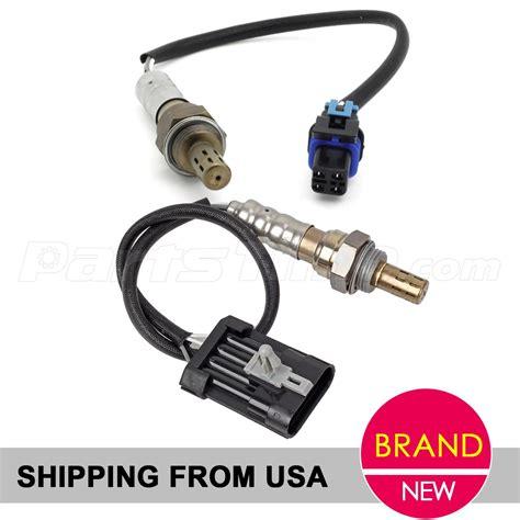repair voice data communications 1998 pontiac trans sport auto manual service manual 1997 pontiac trans sport crank sensor removal mercedes e320 w210 crankshaft