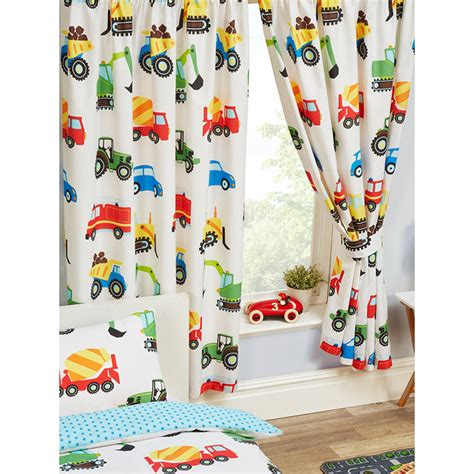 wwe bathroom decor wwe wrestling shower curtain soozone