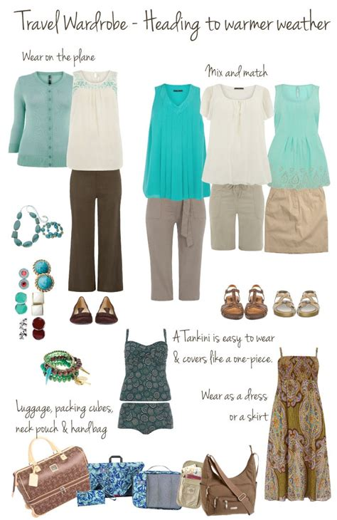 Travel Wardrobe by 156 Best Images About Style On Summer