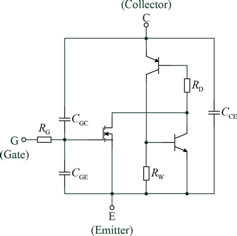 equivalent circuit of induction heating equivalent circuit of induction heating 28 images aneka teknik listrik electrical by atc