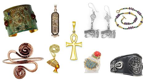 jewelry designs top 10 best jewelry designs heavy