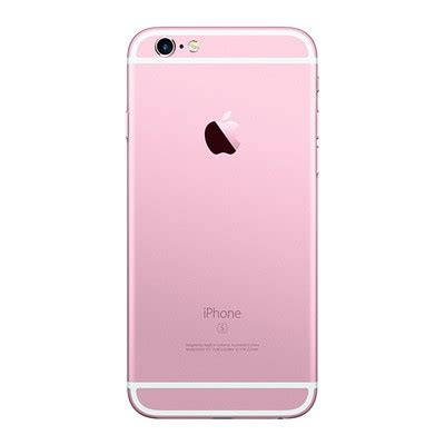 Iphone 6 S 16gb Rosegold apple iphone 6s 64gb gold unlocked musicmagpie