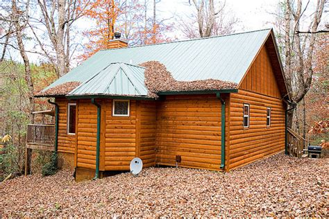 Cabins In Helen by Enchantment Helen Ga Cabin Rentals Cedar Creek Cabin
