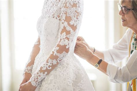 nicky hilton wedding dress nicky hilton wearing wedding dress easy weddings uk