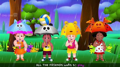 Go Away Nursery Rhyme With Lyrics Animation скачать go away nursery rhyme with lyrics