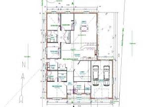 floor plans autocad duplex plans for small lots joy studio design gallery best design