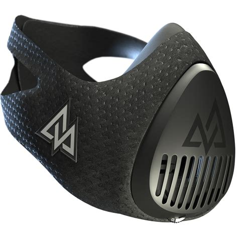 certified trainer mask 3 0 performance breathing trainer mask usa
