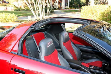 1994 camaro seats different interior trim and or seats camaro forums