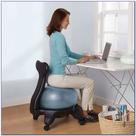 what size exercise for desk exercise as desk chair desk home design ideas
