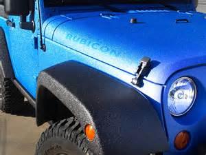 Truck Accessories Line X 469123 Fcf6e14937634731ab9f5f4a16490b8e Jpg