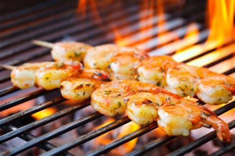 come cucinare i gamberoni alla griglia ricette con gamberi 10 idee agrodolce