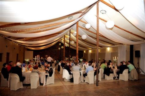 5 wedding venues in south east monte bello estate i do inspirations wedding venues suppliers south africa
