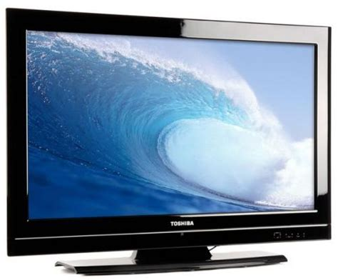 Tv Lcd Toshiba 32 Inch 32pb2e silly cheap 32 inch toshiba 32kv500 32 quot lcd hd ready tv freeview 163 214 99 delivered