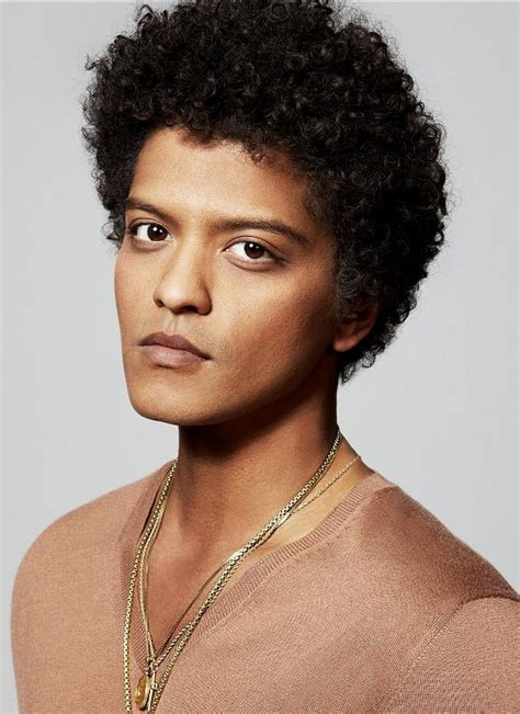 bruno mars talks about his new album tour and creative