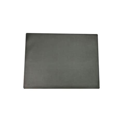 Mousepad Bantex bantex foam desk pad black ebay