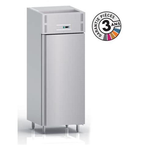 Armoire Refrigeree Positive by Nosem Armoire R 233 Frig 233 R 233 E Positive 685 L Avec Groupe Log 233